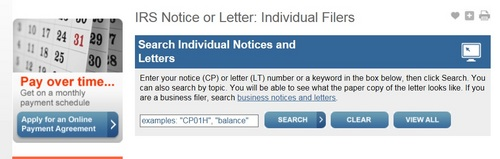 IRS Notice or Letter.jpg