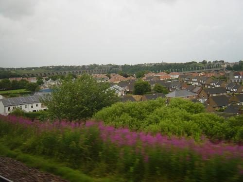 イギリスの風景その2.JPG