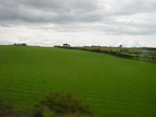 イギリスの風景その3.JPG