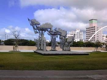沖縄県立博物館.jpg